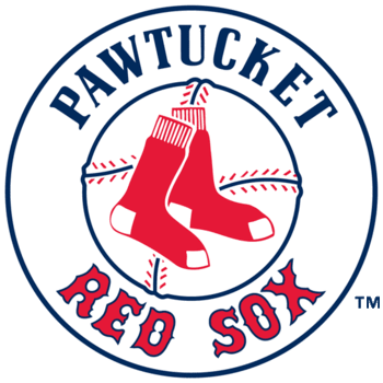 Have you reserved your tickets for the upcoming Valley trip to the Paw Sox  yet? If you have not, there is still plenty of time for you and your family  to ...