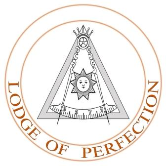 Lodge of Perfection